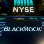 Black Rock kładzie nacisk na politykę klimatyczną
