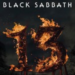 Black Sabbath: Bóg nie żyje?