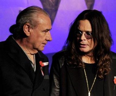 Black Sabbath: Chcieli, by zagrał za darmo?