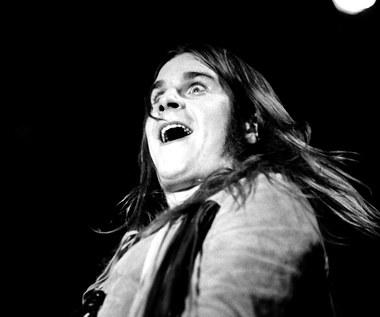 """Black Sabbath: Specjalne wydanie legendarnej płyty """"Vol. 4"""""""