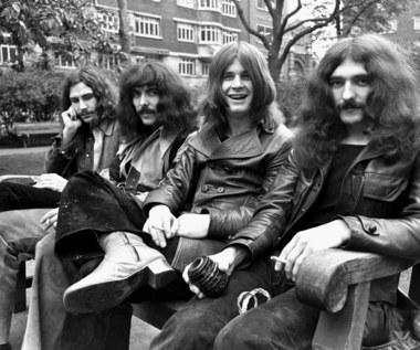 """Black Sabbath: Specjalne wydawnictwo z okazji 50-lecia płyty """"Paranoid"""""""