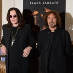 Black Sabbath: To będzie ich ostatni raz?