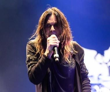 Black Sabbath w Łodzi, 11 czerwca 2014