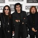 Black Sabbath w Polsce! (ceny biletów)
