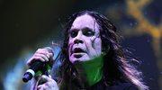 Black Sabbath w Pradze: Klasyczny, metalowy show (relacja)