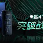 Black Shark 4 i Black Shark 4 Pro - Xiaomi zaprezentowało potężne smartfony do gier