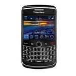 BlackBerry Bold 9700 - bardziej multimedialny