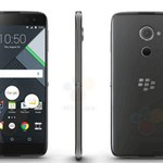 Blackberry (TCL) DTEK 60 na zdjęciach