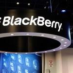 BlackBerry wstrzymuje sprzedaż smartfonów w Japonii
