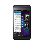 BlackBerry Z10 i Q10