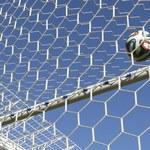 Blackburn Rovers pierwszym mistrzem Anglii, który spadł do 3. ligi