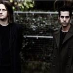 Blackfield: Steven Wilson się żegna