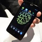 Blackphone - antyszpiegowski smartfon z PrivatOS