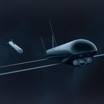 Blackwing. Bezzałogowce dla okrętów podwodnych