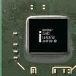 Błąd w chipsetach Intela: nowe płyty już są