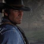 Błąd w Red Dead Online zamienia most w prawdziwą katapultę