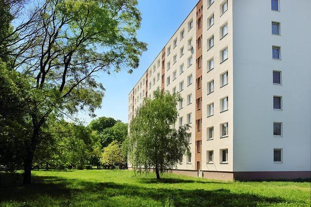 Błąd w ustawie spółdzielniach mieszkaniowych może pozbawić pół miliona osób dachu nad głową /©123RF/PICSEL