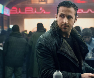 """""""Blade Runner 2049"""" i moda przyszłości"""