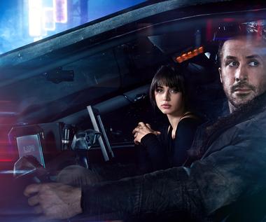 """""""Blade Runner 2049"""" [trailer 2]"""