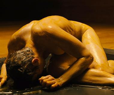 """""""Blade Runner 2049"""" [trailer 4]"""