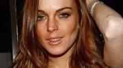 Błagania Lindsay Lohan