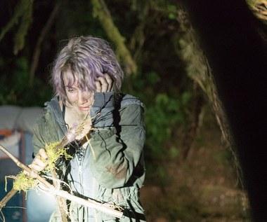 """""""Blair Witch"""" [recenzja]: Szukając wyjścia"""