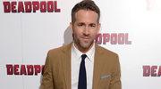 Blake Lively namówiła Ryana Reynoldsa, aby przeszmuglował szarlotki przez kanadyjską granicę