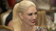 Blake Shelton był inspiracją dla Gwen Stefani