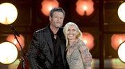 Blake Shelton: Chciałem zaimponować Gwen Stefani