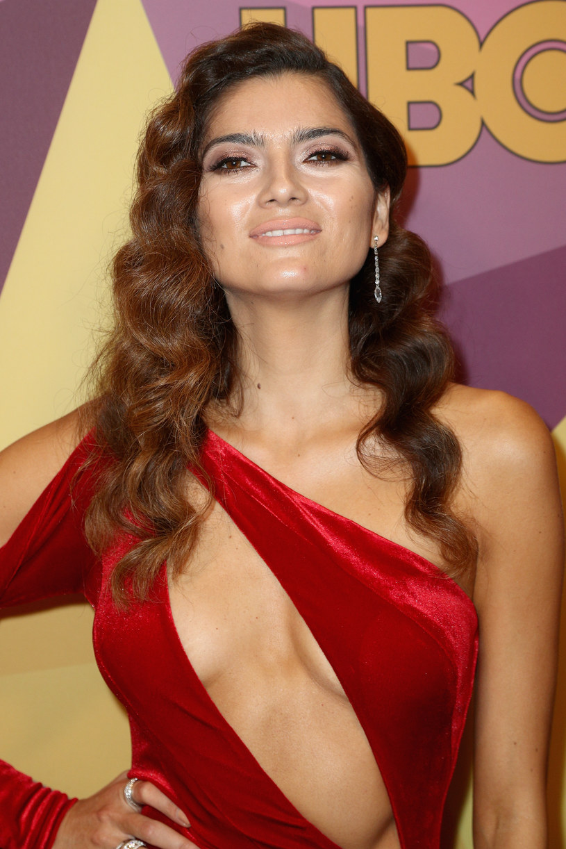 Blanca Blanco /Frederick M. Brown /Getty Images