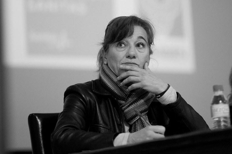 Blanca Fernandez Ochoa miała 56 lat /Getty Images