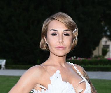 Blanka Lipińska: Nie obchodzi mnie zdanie krytyków