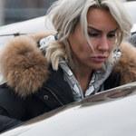 Blanka Lipińska wyznała, że cierpi na dentofobię