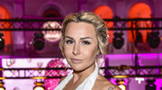 Blanka Lipińska: Wzięłam ślub we własnym filmie