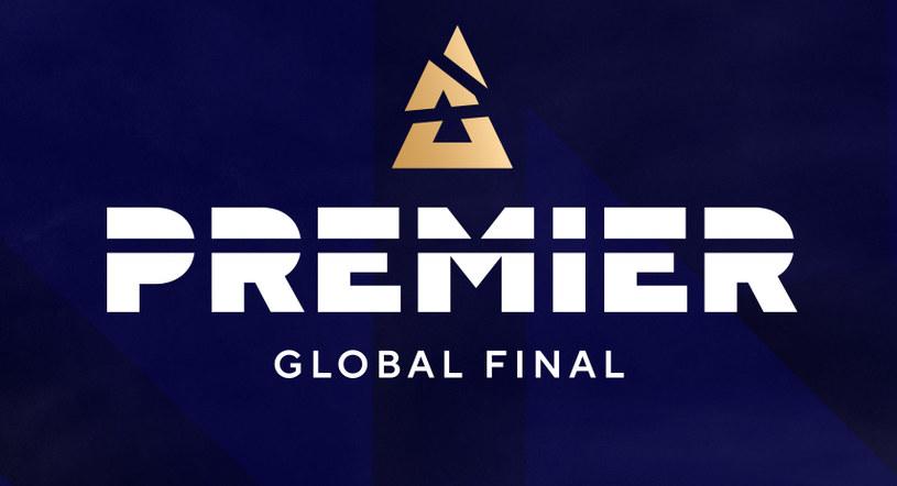 BLAST Premier: Global Finals /materiały prasowe