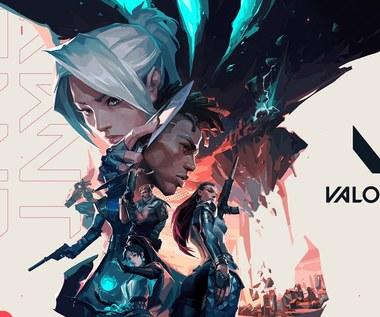 BLAST Valorant Twitch Invitational – podsumowanie turnieju