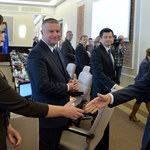 Błaszczak: Zmiana rzecznika nie pomoże rządowi