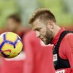 Błaszczykowski odchodzi z VfL Wolfsburg. Wróci do Wisły Kraków?