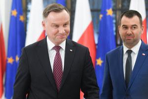Błażej Spychalski: Podczas wizyty Emmanuela Macrona zostaną podpisane ważne umowy