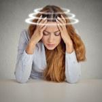 Błędnik: Funkcje, zaburzenia i objawy chorób