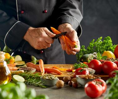 Błędy, jakie popełniamy przygotowując warzywa