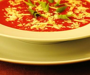 Błędy, które popełniasz gotując zupę