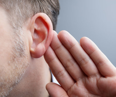 Błędy popełniane podczas czyszczenia uszu