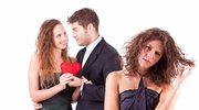 Błędy samotnych kobiet