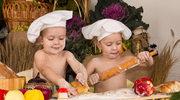 Błędy żywieniowe: Jak ich nie popełniać