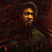 Roots Manuva: -Bleeds