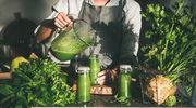 Blender próżniowy i wyciskarka wolnoobrotowa – jak sprawdzają się w kuchni? Test użytkowników
