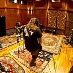 Blindead w studiu