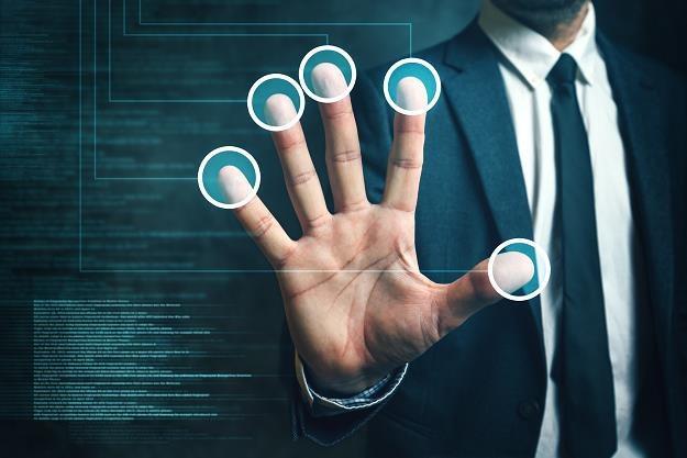 Bliska rewolucja w cyfrowych dowodach tożsamości /Informacja prasowa