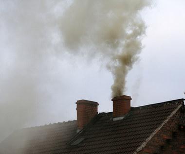 Bliski koniec węgla w Czystym powietrzu